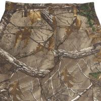 Realtree Extra® Heavy Duty Cargo Pant
