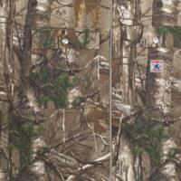 Realtree Extra® Heavy Duty Station Jacket